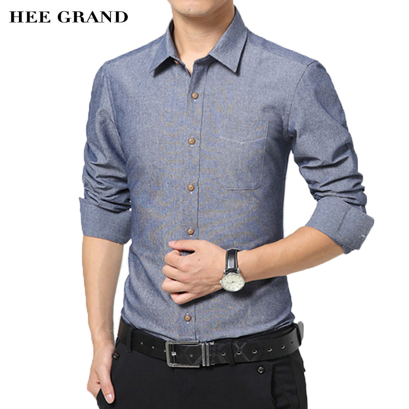 Online Get Cheap Business Shirt Sale -Aliexpress.com | Alibaba Group