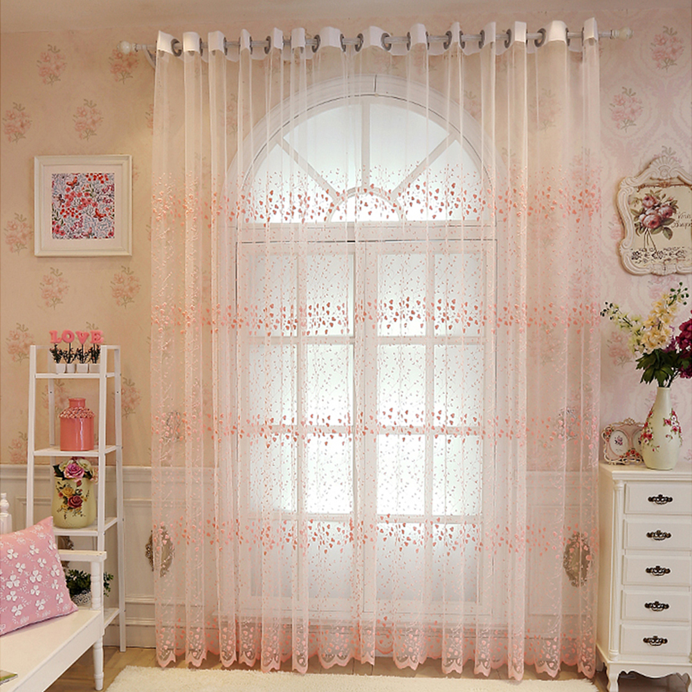 pocket set pair window rod of curtain elements rust sheer diamond extra in p wide voile curtains l panel drapes