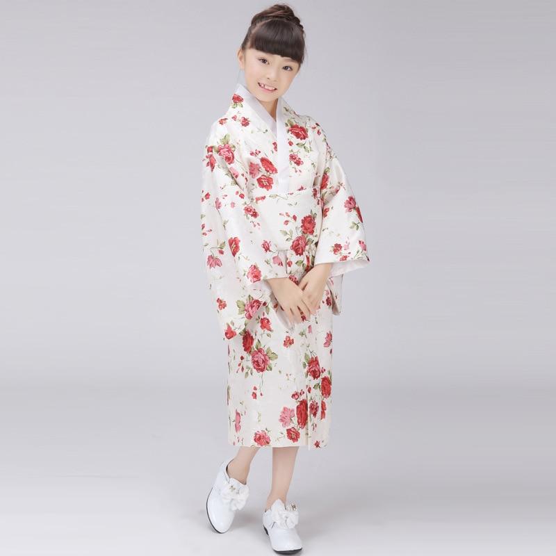 Nytt design Asia & Stillehavsøyene Klær Topp kvalitet 6 farge - Nasjonale klær - Bilde 6