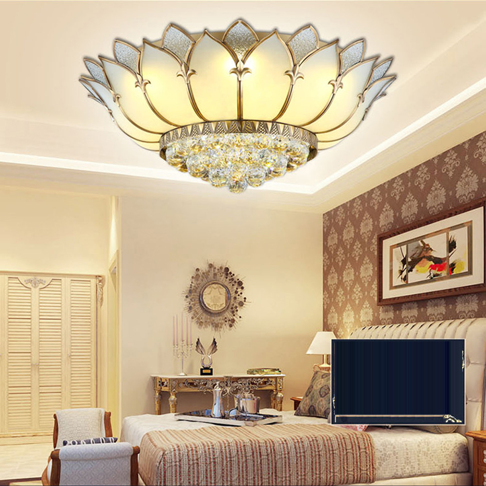 Buy hanging ceiling lamps for bedrooms and get free shipping on ...