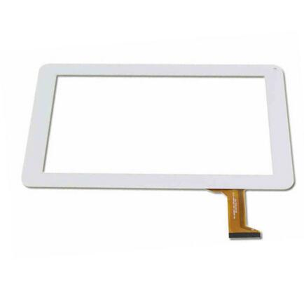 Witblue New touch screen For 9 N910 DOW E910 Tablet Touch panel Digitizer Glass Sensor Replacement Free Shipping new xbtg5230 touch screen touch glass pa n el