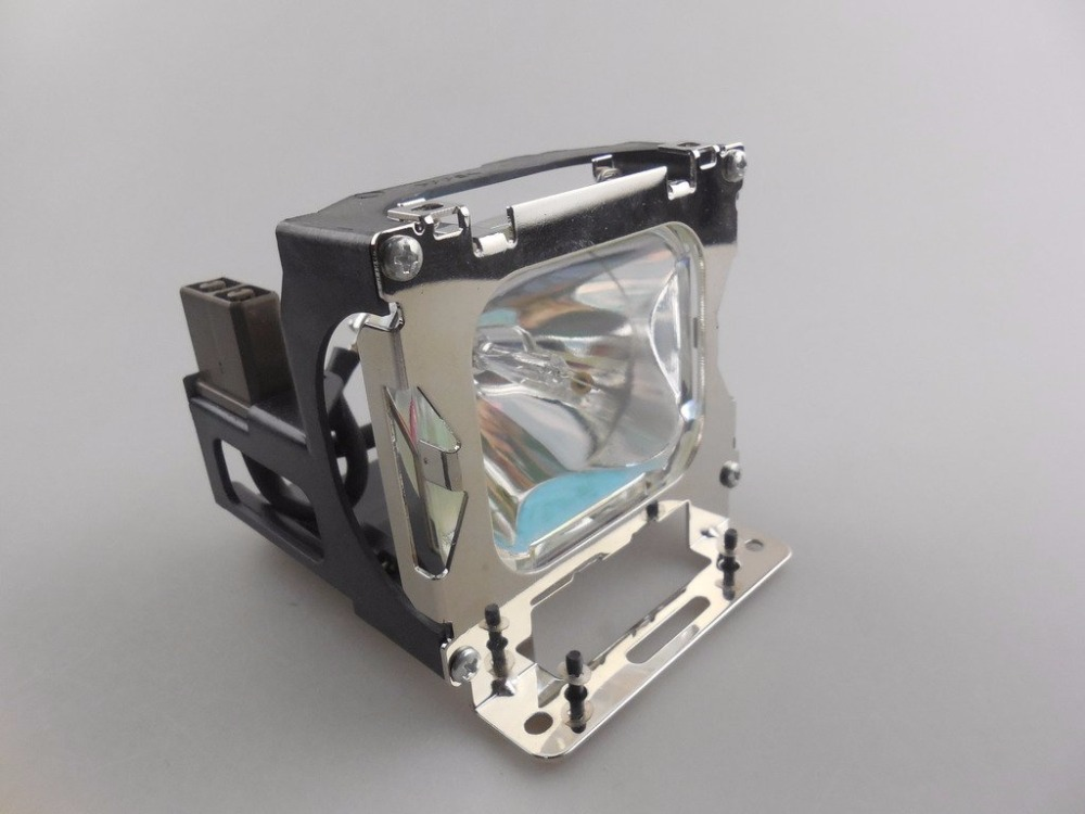где купить 7755C  Replacement Projector Lamp with Housing  for  ACER 7755C  Projectors дешево