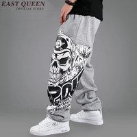 Hip hop hosen hip-hop-kleidung street dance kleidung hiphop tanz hosen AA2649 Y