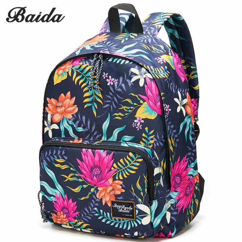 Online Get Cheap Girls Backpacks Online -Aliexpress.com | Alibaba ...