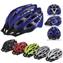 New Promotion SS Super Shuttle Unisex Outdoor Bike Bicycle Cycling EPU Helmet 57~61cm Head Circumference