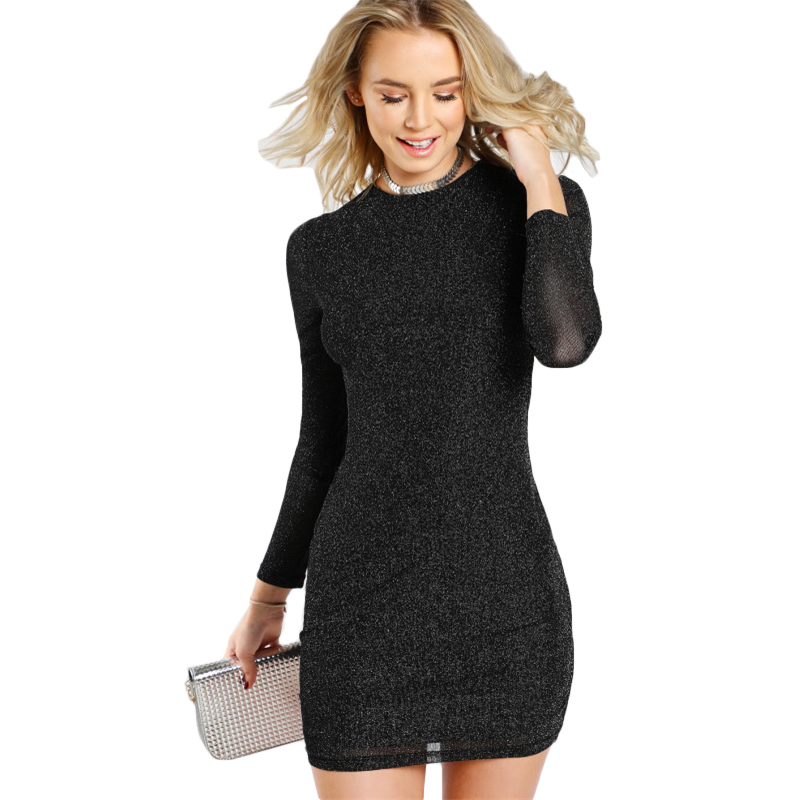 dressmmc171023702(4) -