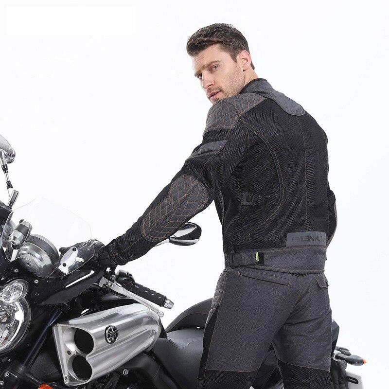 Automobile & Motorräder VertrauenswüRdig Motoboy Motorrad Jacke Mit Wasserdichte Und Warme Liner Und Ce Protektoren Für 4 Saison Jacke ZuverläSsige Leistung