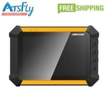 Free shipping OBDSTAR X300 DP X-300DP PAD Tablet Key Programmer Full Configuration X300DP PAD