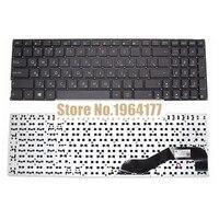 Russian Laptop Keyboard For Asus X540 X540L X540LA X544 X540LJ X540S X540SA X540SC R540 R540L R540LA