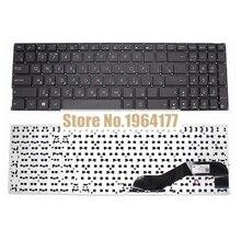 Russian Laptop Keyboard for Asus X540 X540L X540LA X544 X540LJ X540S X540SA X540SC R540 R540L R540LA R540LJ R540S R540SA RU