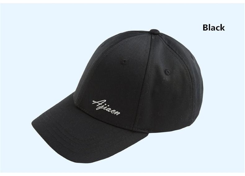 EMF shielding unisex baseball hat (14)