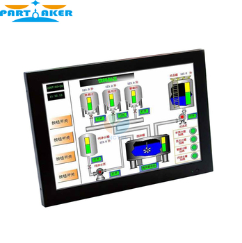Partaker Embedded all in one PC 15