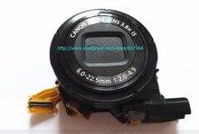 95 NEW Lens Zoom Unit For Canon PowerShot S95 Digital Camera Repair Parts