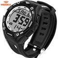 HOSKA Children Brand Mens Sports Watches Top Brand Luxury Dive LED Backlight Digital Watch Men Electronics Wristwatches Clock