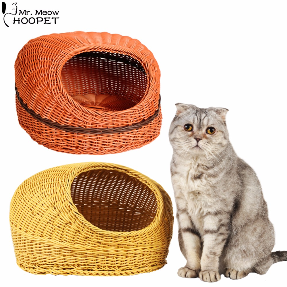Online Buy Wholesale Wicker Beds From China Wicker Beds