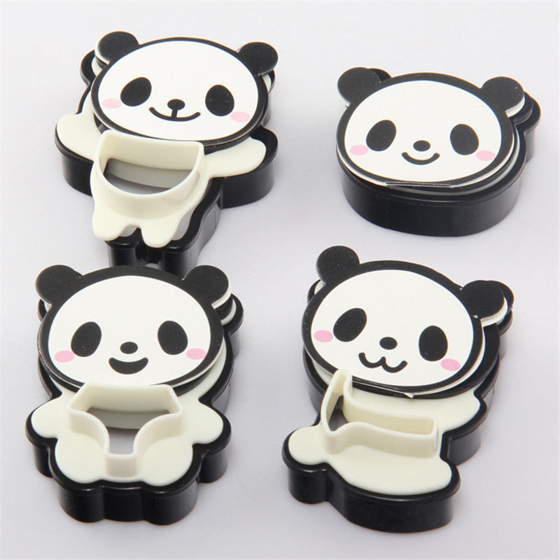 Best Panda Molde List And Get Free Shipping I8hid5fe