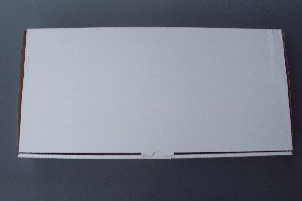 Pistola per calafataggio pneumatica tipo calibro 400 ml con manometro - Strumenti di costruzione - Fotografia 3