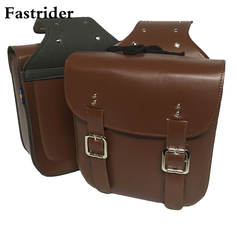 139540fe16 Buy vintage motorcycle bags and get free shipping on AliExpress.com