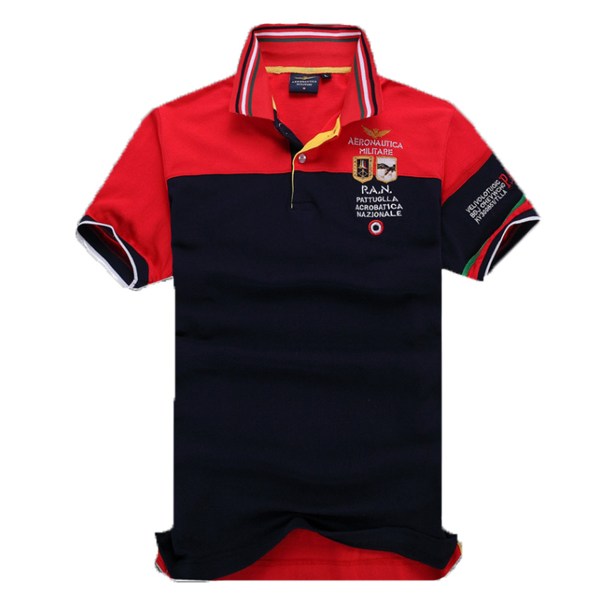 Online Get Cheap Good Polo Shirts -Aliexpress.com | Alibaba Group