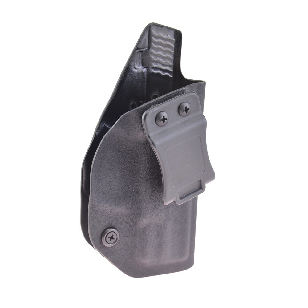 US $24 0  KYDEX Smith & Wesson M&P Shield 9MM/ 40 IWB Holster Pistol  Holsters-in Holsters from Sports & Entertainment on Aliexpress com    Alibaba