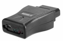 USB Сканер для Nissan Авто Scan Tool USB Автомобиля Диагностический Интерфейс Сканера, Пригодный Для Nissan Бесплатная Доставка