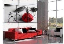 Tamu Ruang art Minyak