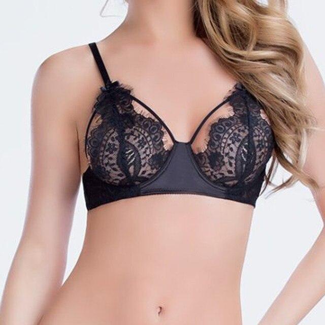 Amber evans sex