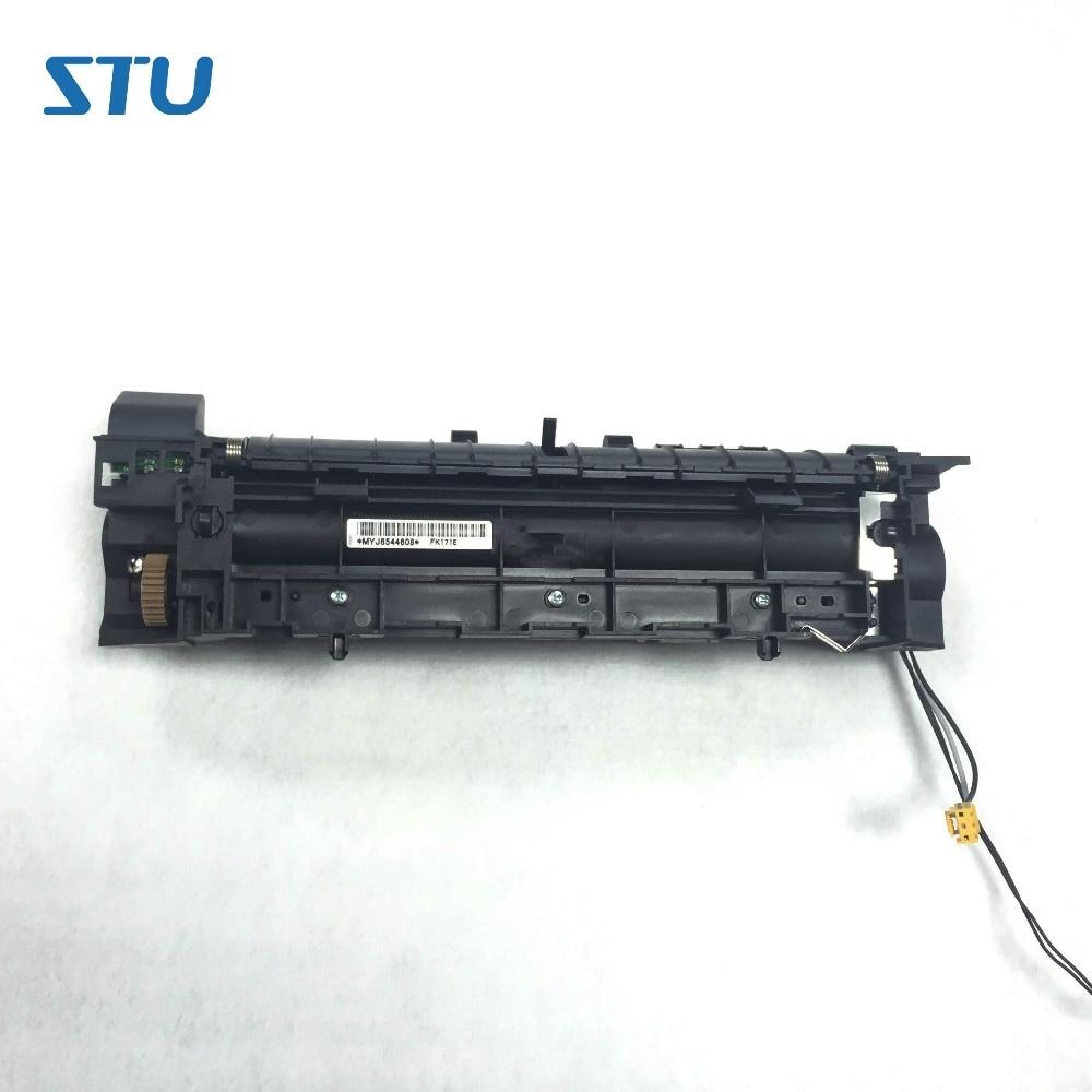 302LZ93041 302LZ93040 2LZ93040 Used Original Fuser Unit for Kyocera FS-1024  1124 1030MFP 1035 1135 1110 1120 1320 P2035D P2135D