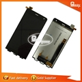 Top QualityFor Explay Neo LCD Display+Touch Digitizer Panel Assembly Free Shipping + Opening Tools