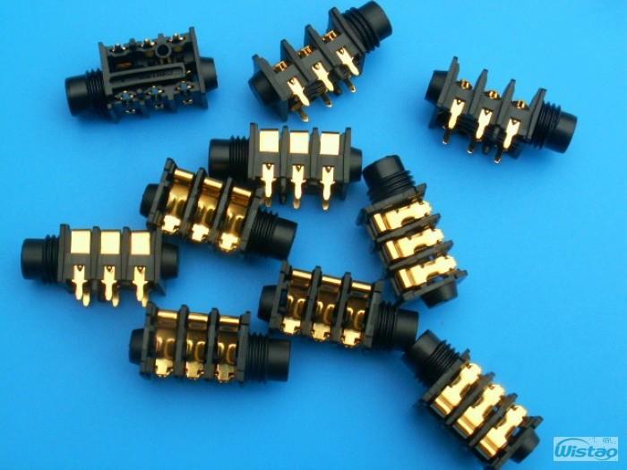 WHFAC-NU635(3l)