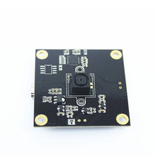 USB Camera Module Fixed Focus Ov5640 5mp Cmos Sensor Camera Module For Document Scanner стоимость