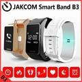 Jakcom b3 smart watch novo produto de acessórios eletrônicos como para xiaomi miwatch 2 pulseira vivofit inteligente 2 vivosmart