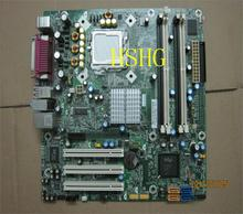 High Quality DX2700 963 SP#435316-001 sales all kinds of motherboard