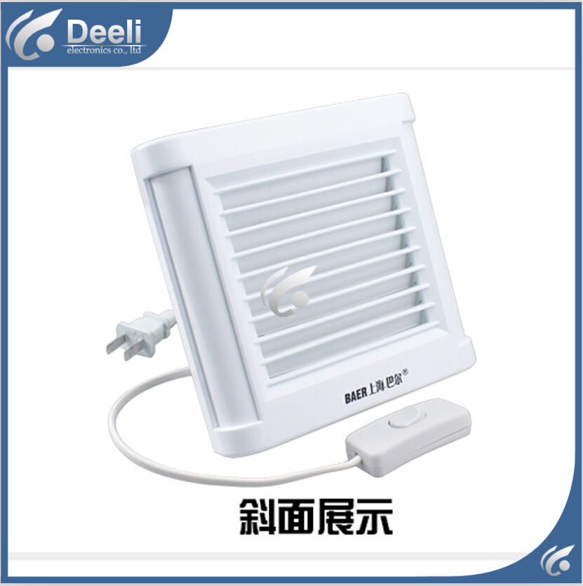 Popular ventilation fan bathroom buy cheap ventilation fan for 6 bathroom exhaust fan