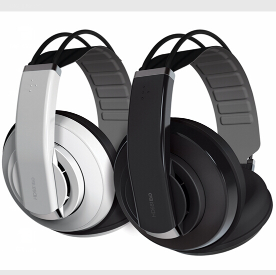 Superlux HD681 EVO серии профессионального мониторинга DJ наушники HD681EVO auricolari auriculares наушников fone де ouvido