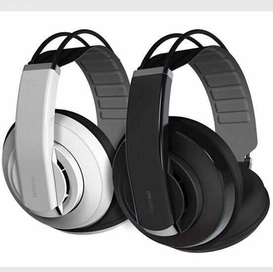 Superlux HD681 EVO Serie Professionale di Monitoraggio DJ Cuffie HD681EVO auricolari auriculares cuffia fone de ouvido