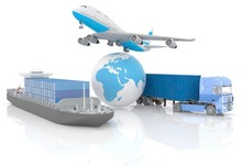 shipping cost buying products deposit prepayment