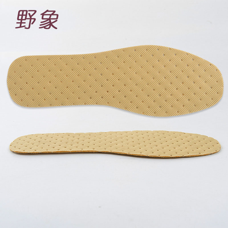 herbal deodorant light solid insoles stoma ventilation sweat uptake insole hard-wearing quick-drying insoles insoles for shoes herbal muscle