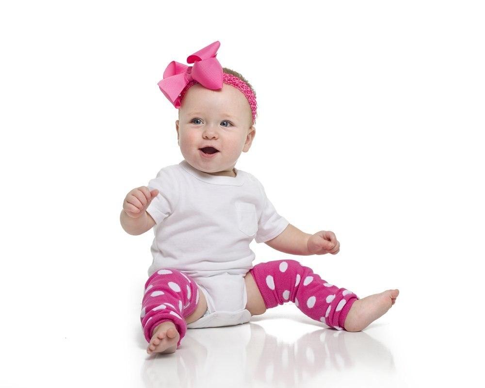 Aliexpress.com: Comprar 318 estilos de la pierna del bebé caliente ...