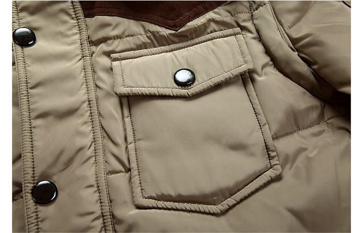 MWY073 Man winter coat_837