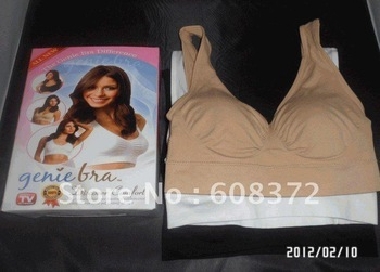 1369be2197 Buy discount push up bras and get free shipping on AliExpress.com