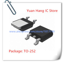 NEW 10PCS/LOT BTS3046SDL 3046SDL TO-252 IC