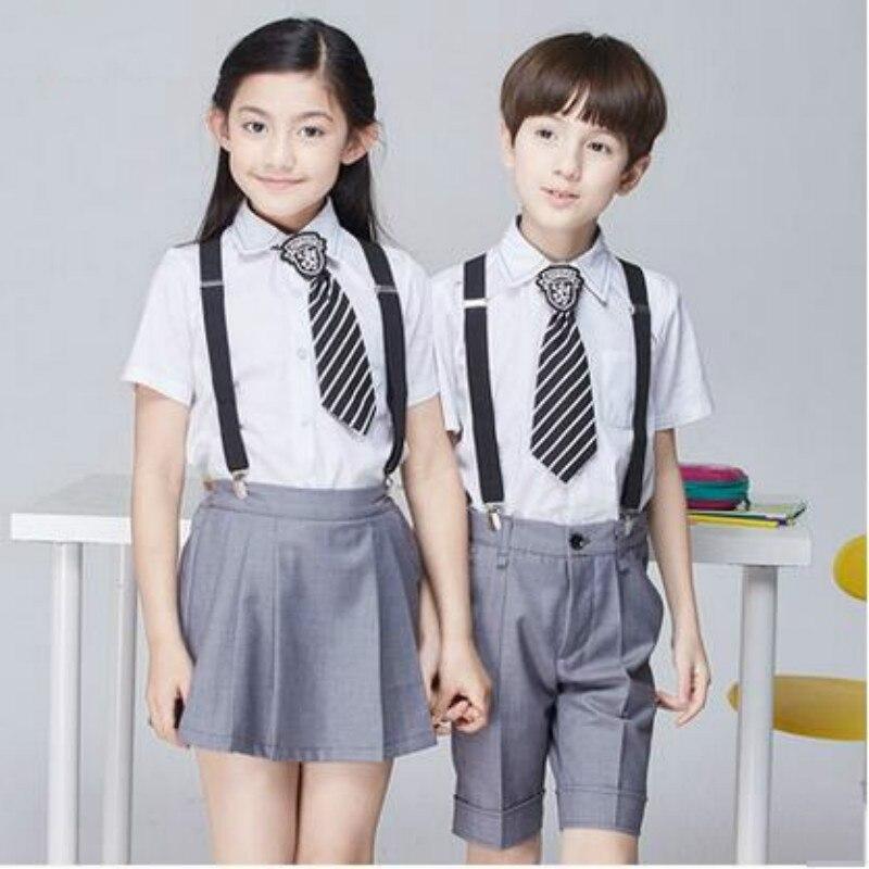 Kvalitní dětský oděv, oblek, formální svatební sada 4 ks, - Dětské oblečení