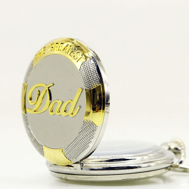 PB022-2016-Silver-Gold-Dad-Pocket-Watch-Necklace-FOB-Chain-Vintage-Watches-Mens-Father-s-Day.jpg_640x640
