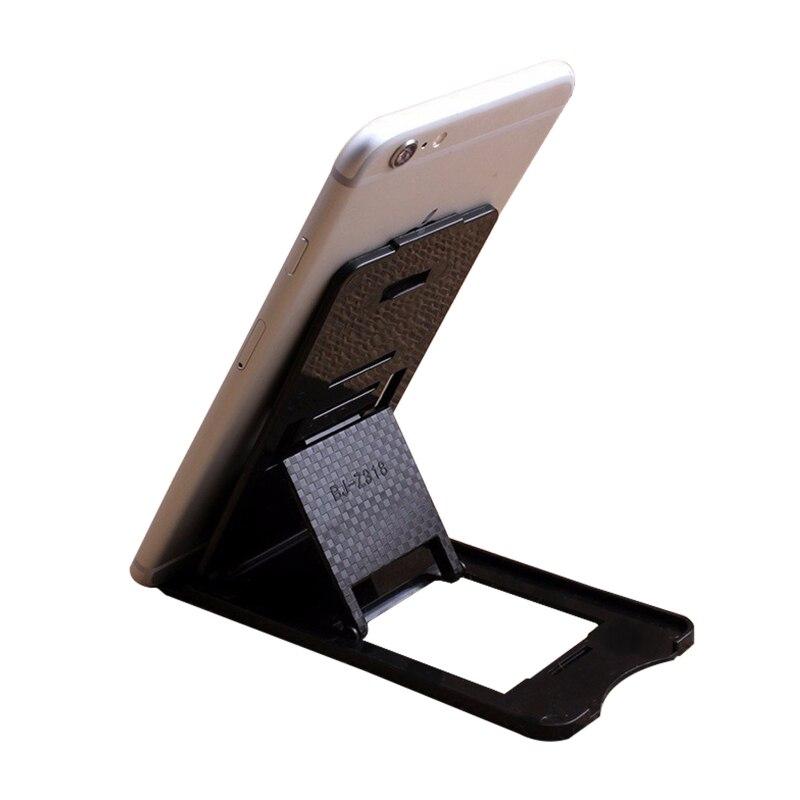 Tablet Holder For Car Achetez en Gros voiture support de téléphone portable en Ligne à ...