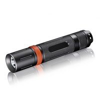 5 Watts High Power 365NM Black Light UV LED Flashlight for UV Resin, Illuminate UV Materials, Super Bright UV Pet Urine Detector