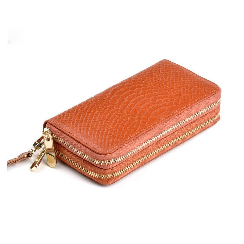 2017 mulheres carteiras de couro Tipo de Item : Carteira