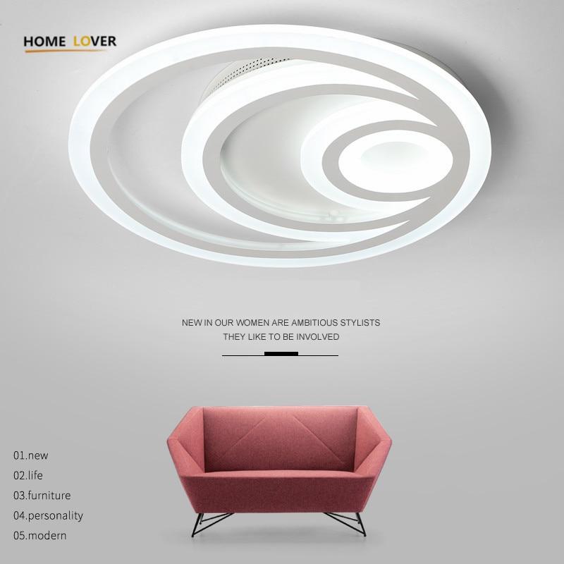 Xiaomi Ceiling Light Fixtures Indoor Home Decor Lighting