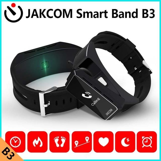 Jakcom B3 Умный Группа Новый Продукт Пленки на Экран В Качестве Oukitel U7 Плюс Yotaphone 2 Blackview A8