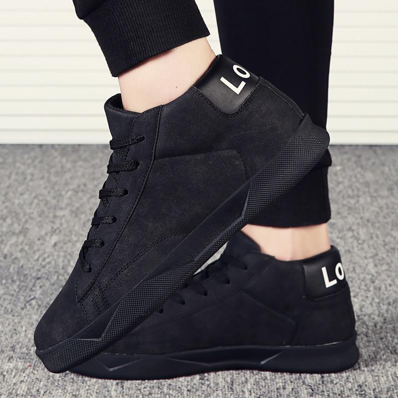 D'été kaki up Zapatillas Mans Chaussures Toile Hommes Mode Occasionnels Noir gris Espadrilles Dentelle Confortable wOdwI0qv